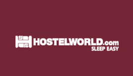 hostelworld1